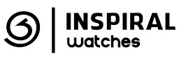 Inspiral Watches